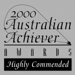 2000 :