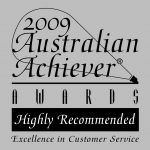 2009 :